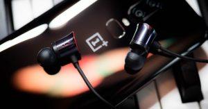 OnePlus-6-1-of-1-796x417