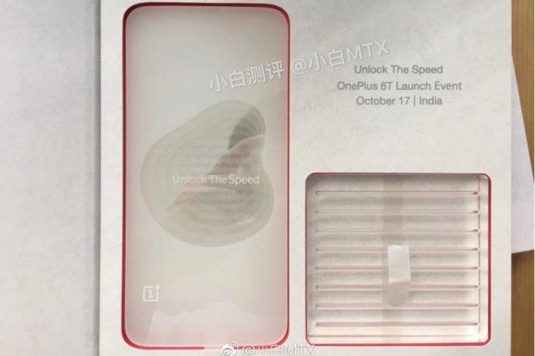 OnePlus-6T-invitacion-india-octubre