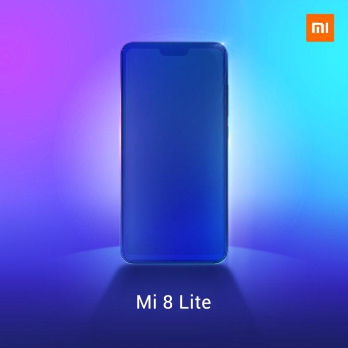 Xiaomi-Mi-8-LIte-global-teaser-internacional-lanzamiento
