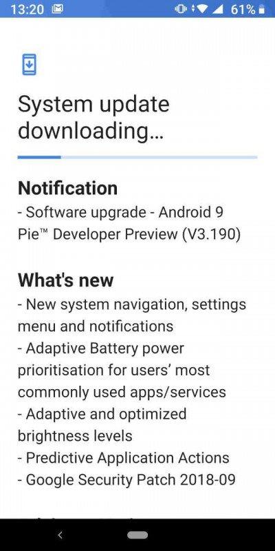 nokia-7plus-android-pie-beta