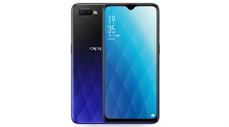 oppo-a7x-759