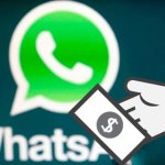 whatsapp-send-money-1