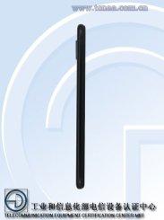 Lenovo-S5-Pro-TENAA-left