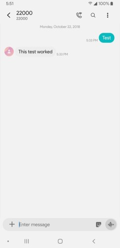 Screenshot_20181022-175340_Messages