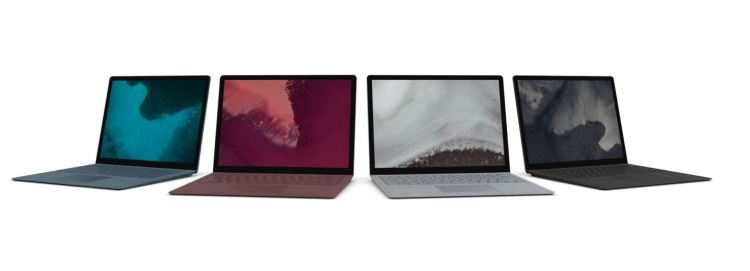 Surface-Laptop-2-featured