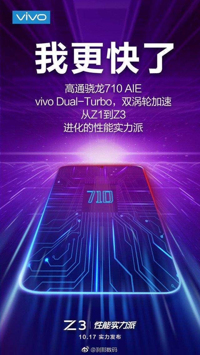 Vivo-Z3-October-17