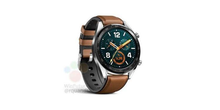 huawei-watch-gt-1