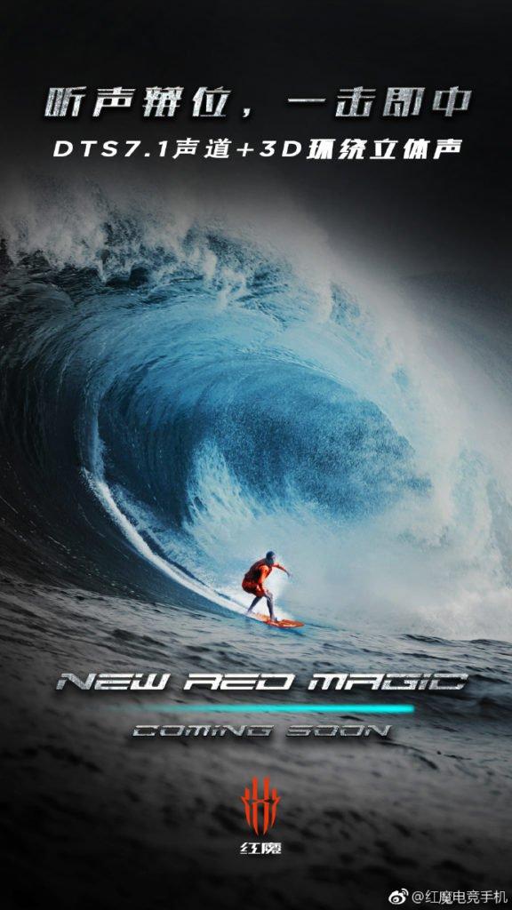 nubia-red-magic-2-2-576x1024