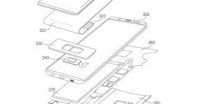 s10-sensor-huellas-21211546934176661969.jpg