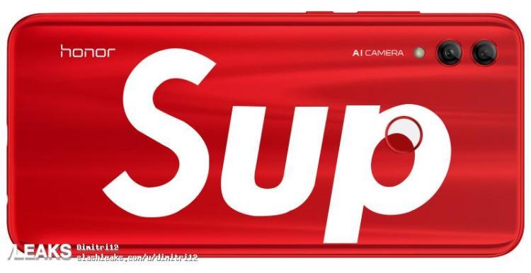 Honor-10-Lite-Supreme
