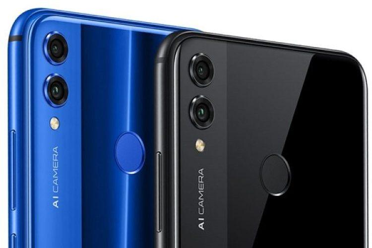 Honor-10-Lite-cámaras-principales-600x400