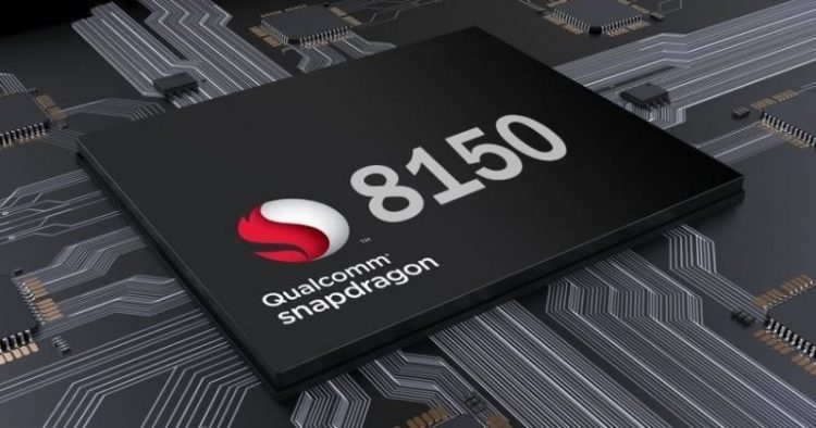 Qualcomm-Snapdragon-8150-800x420