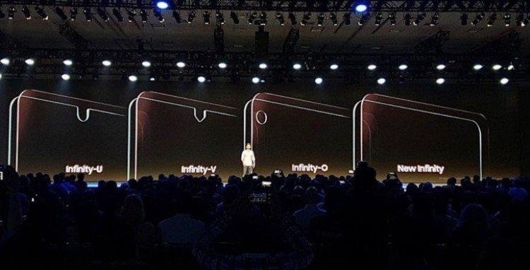 Samsungs-New-Infinty-Display-Designs