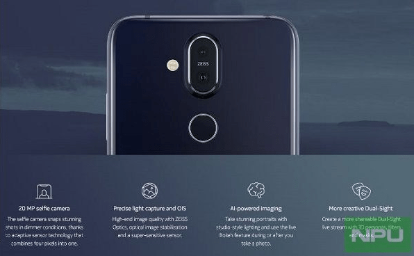 Screenshot_2018-11-28-Leaked-Nokia-8-1-marketing-images-reveal-design-and-spec-sheet1
