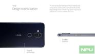 Screenshot_2018-11-28-Leaked-Nokia-8-1-marketing-images-reveal-design-and-spec-sheet4