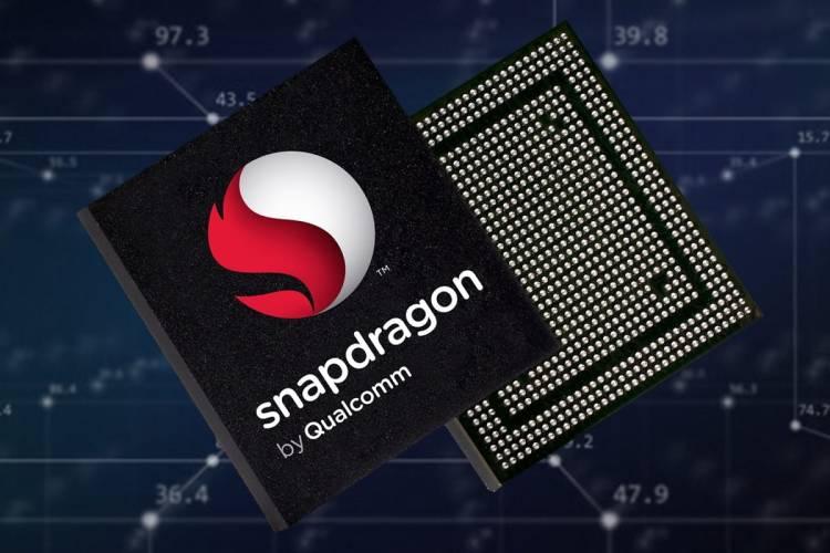 Snapdragon-2-2
