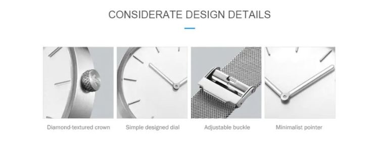 Xiaomi-Ultra-thin-quartzwatch-f