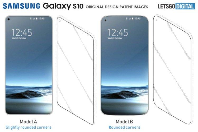 galaxy-s10-patent