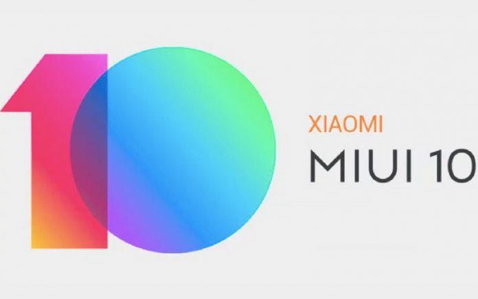 miui-10-update-696x435