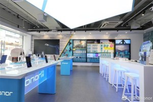 1532119073_472_Honor-Opens-123-Physical-Stores-In-Less-Than-A-Month