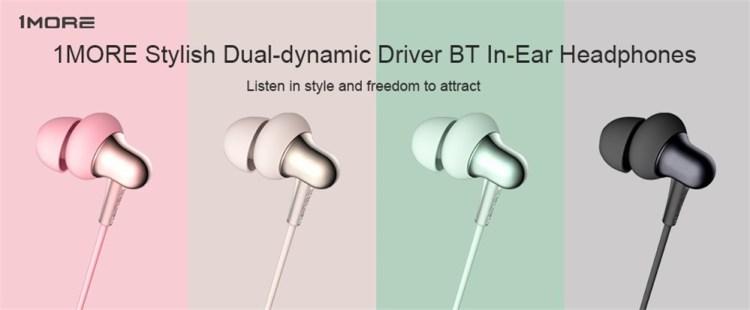 1MORE-Stylish-BT-In-Ear-Headphones-1