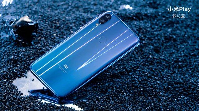 20181223-XiaomiPlay-1