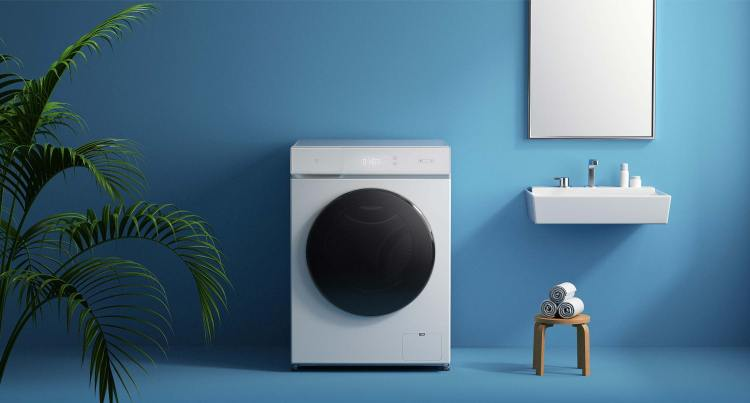 ERdC_Xiaomi_lavadora_1