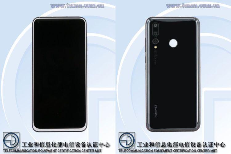 Huawei-Nova-4-tenaa