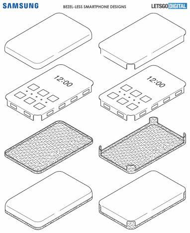 Samsung-fully-bezel-less-smartphone-patent-2-1420x1737