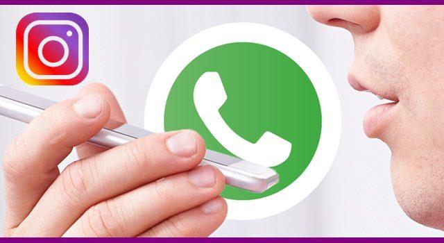 audios-whatsapp-instagram-640x350