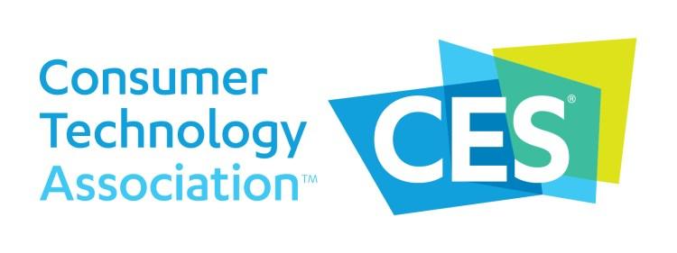 Lenovo presentaría su Legion en el CES 2020 (en el mes de enero)