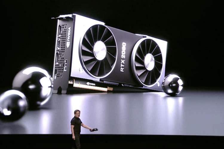 ERdC_NVIDIA_GeForce_GTX_2060_1