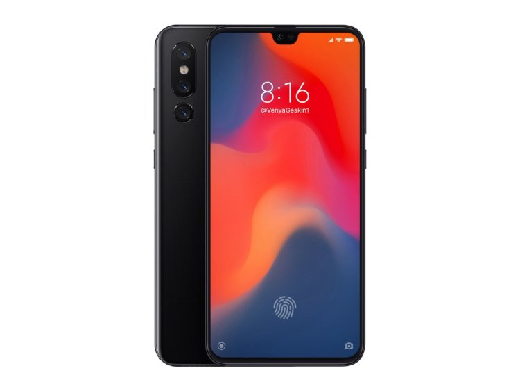 Xiaomi-Mi-9-concept-by-Benjamin-Geskin