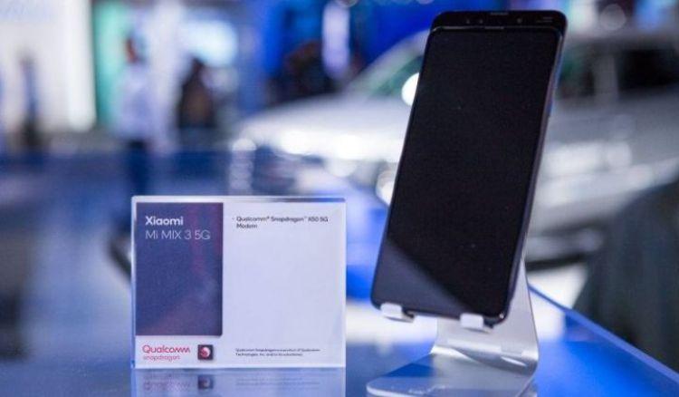 Xiaomi-Mi-MIX-3-5G-featured