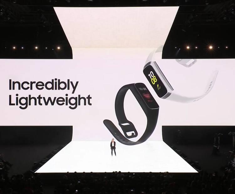 Samsung-Galaxy-Fit-y-Fit-E-2