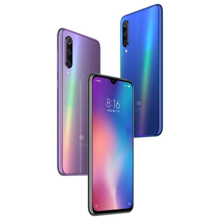 Xiaomi-Mi-9-SE-1-1024x1020