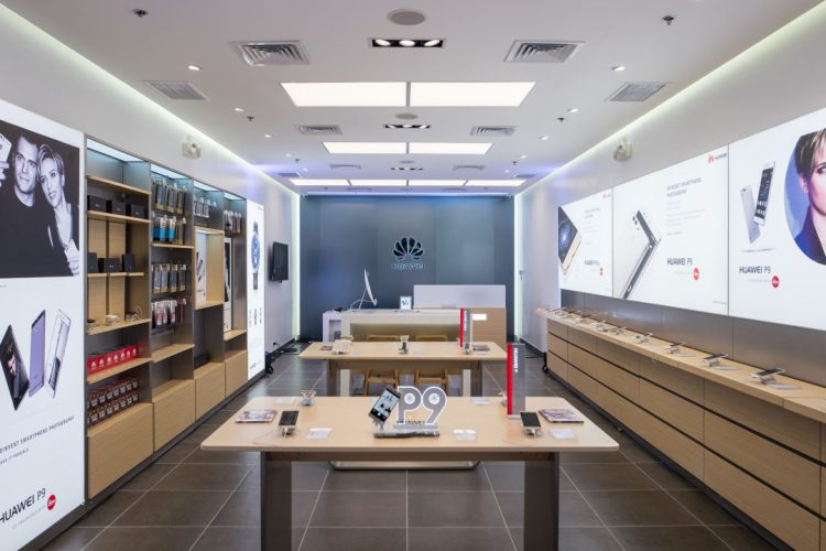 huawei-high-end-experience-store-1
