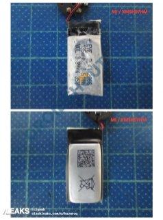 Mi-Band-4-battery
