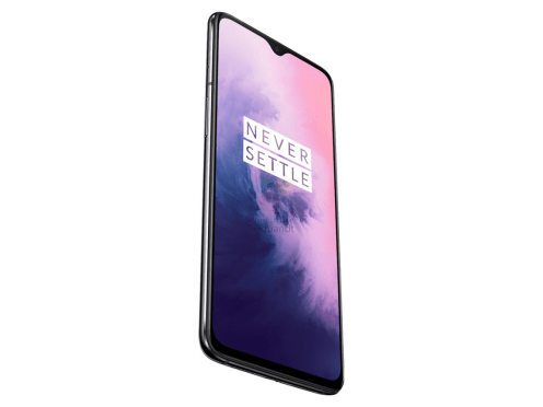 OnePlus-7-front-c