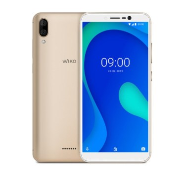 wiko-y80-android-go-2-gb-ram-2