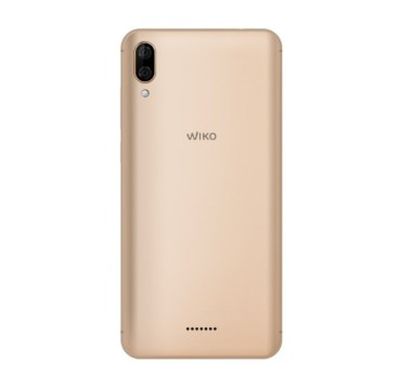 wiko-y80-android-go-2-gb-ram-3