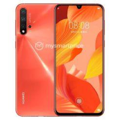Huawei-Nova-5-Pro-1-420x420