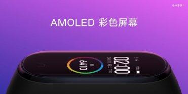 Mi-Band-4-AMOLED-display