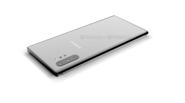 Samsung-Galaxy-Note-10-Pro-d