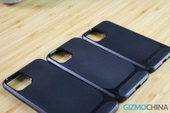 iPhone-XI-iphone-11-funda-cover-case-carcasa-3