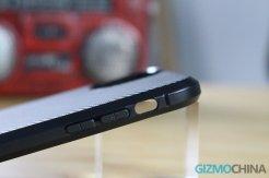 iPhone-XI-iphone-11-funda-cover-case-carcasa-7