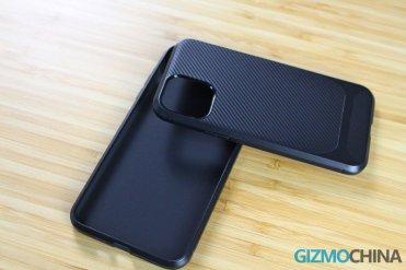 iPhone-XI-iphone-11-funda-cover-case-carcasa-9