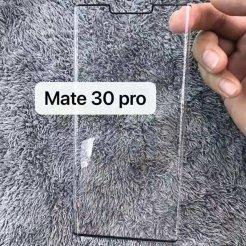 Huawei-Mate-30-30-Pro-screen-protector-01