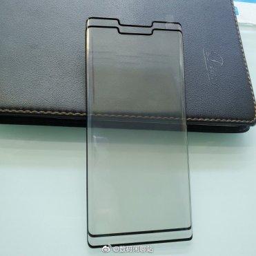 Huawei-Mate-30-30-Pro-screen-protector-2