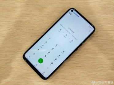 Huawei-Nova-5i-Pro-leaked-photo-6